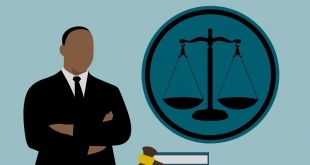 How Personal Injury Cases Protect Human Rights