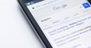 What SEO Techniques Will Give The Biggest Boost To Your Business?