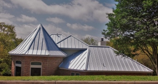 What Are The Sturdiest Roofing Materials For Inclement Weather?