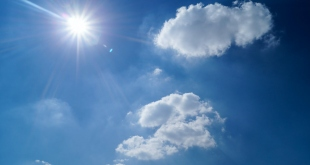 4 Signs Of Sun Damage On Your Roof