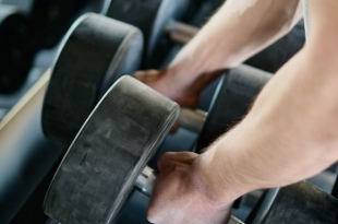What Kind Of Equipment You Should Look Into For Opening A Gym