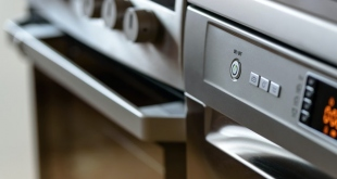 4 Things Appliance Repair Specialists Should Always Have On Hand