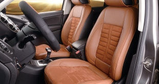 4 Tips For Keeping Your Car Clean With Minimal Effort