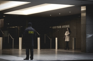 Types Of Industries You Can Work In As A Security Guard