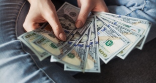 Need A Lot Of Cash Quickly? How to Use Your Resources to Get the Money You Need