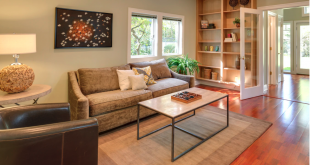 Considering Renovating Your Home? Here Are 4 Services to Help Along The Way