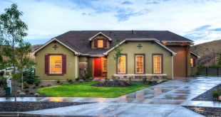 How to Evaluate Your Roofing Options When Planning Repairs