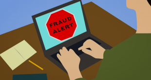 What Is Entity Extraction and How Does It Fight Fraud?