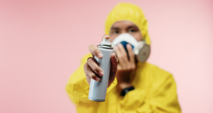 A Spot Of Mildew or Something Worse? How to Tell How Serious Your Mold Problem Is
