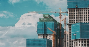 How to Source High-Quality Materials For Your Construction Business