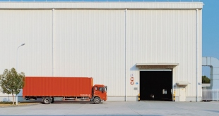 4 Ways to Keep Your Business Vehicles Maintained and Running Smoothly