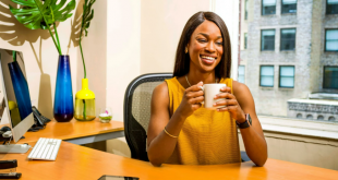 4 Ways to Ensure Your Office Always Looks Good for Clients and Visitors