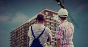 How to Cut Costs On Commercial Building Maintenance and Repair