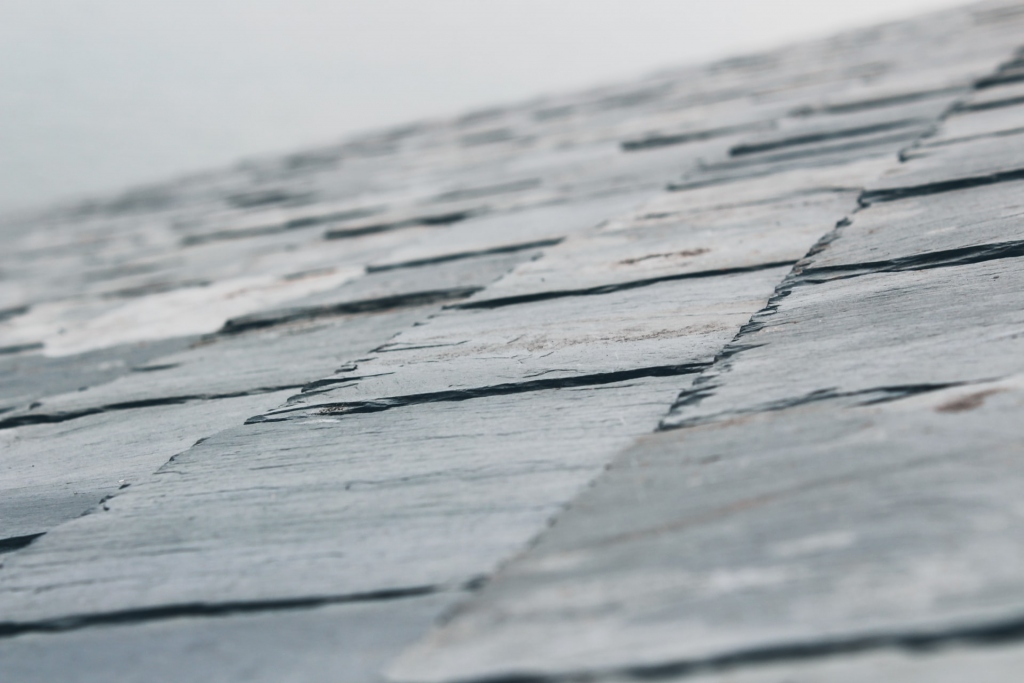 How to Know When Your Roof Should Be Cleaned