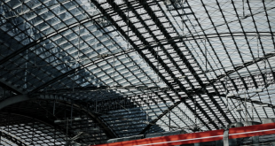 What to Look For In A Commercial Roofing Company For Your Business Repairs
