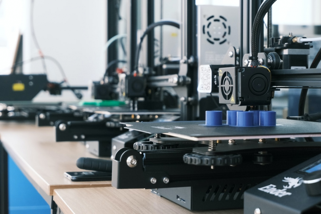 4 Tips For Sourcing The Best Materials For Your Manufacturing