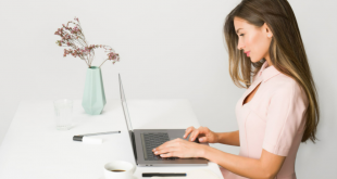 4 Tricks That Can Help You Correct Your Posture and Reduce Your Back Pain