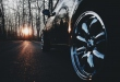 How to Spot An Incorrect Tire Alignment and What to Do About It