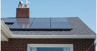 Ready to Switch? Questions Every Homeowner Needs to Ask When Considering Solar Power
