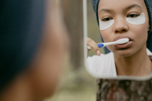 Remember to Brush? Oral Hygiene Steps Most Adults Are Forgetting On A Daily Basis