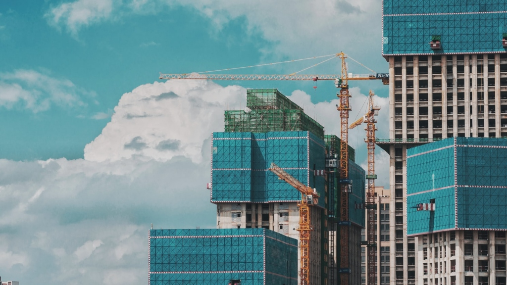 Want to Start A Construction Business? Long-Term Responsibilities to Consider