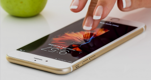 What Makes Mobile Applications So Essential For Businesses