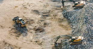 Tips For Maximizing Productivity At Your Quarry Operations