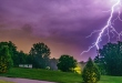 4 Signs Of Summer Storm Damage On Your Home