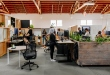4 Things Every Business Should Consider For Their Office