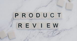 4 Ways to Model and Test Products Before You Start Production