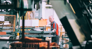 5 Manufacturing Tips That Help Ensure High-Quality Products