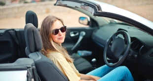 Auto Insurance: How to Compare The Right Rates For You