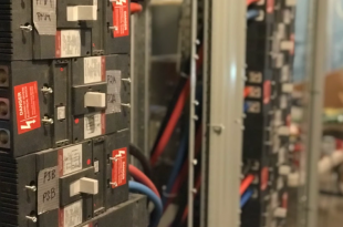 Avoid The Shock: Tips For Safely Replacing Worn Out Circuit Breakers In Your Home
