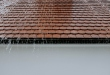 Damaged Structure: Why Your Roof's Integrity Should Be Maintained