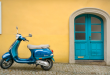 How to Best Insure Your Two-Wheel Vehicle