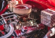 How to Correctly Replace Parts In Your Diesel Truck Engine