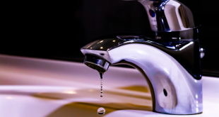 Is Tankless Right For Your Home? Pros and Cons Of Tankless Water Heaters