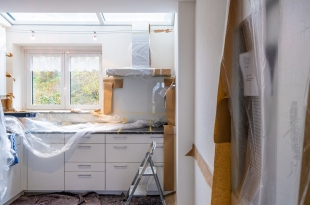 When Can Renovating Your Home Save You Money?