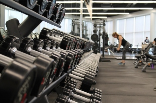Workout Plan: 3 New Things You Need to Try Out at Your Local Gym