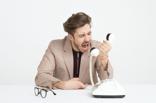 What to Do If You Were Scammed By A Telemarketer