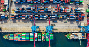 4 Tips for Making Your Business's Shipping Process Safer and More Efficient