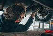 5 Most Important Components to Maintain On Your Vehicle