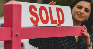 5 Qualities Every Real Estate Agent Should Have