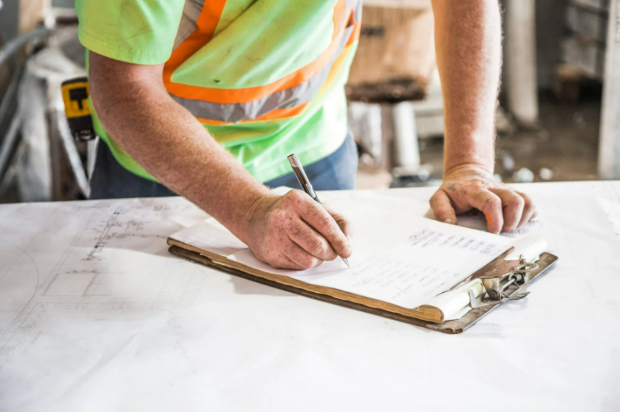 5 Ways You Can Decrease Downtime and Delays On Your Construction Site