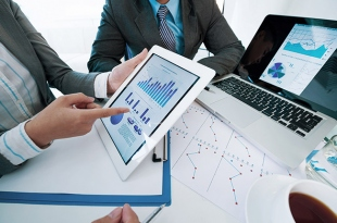 Business Technology: How New Tech Can Help Your Business Operate