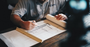 Essential Construction Services That Companies Can Rent