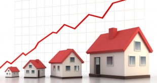 Home Market Trends 3 Fast Growing Home Markets In 2021
