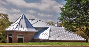 How to Find Roofing That Fits Your Home