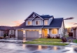 How to Increase Your Property Potential and Investment Goals