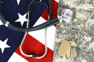 Veteran Law What to Do When Your Benefits Are Denied